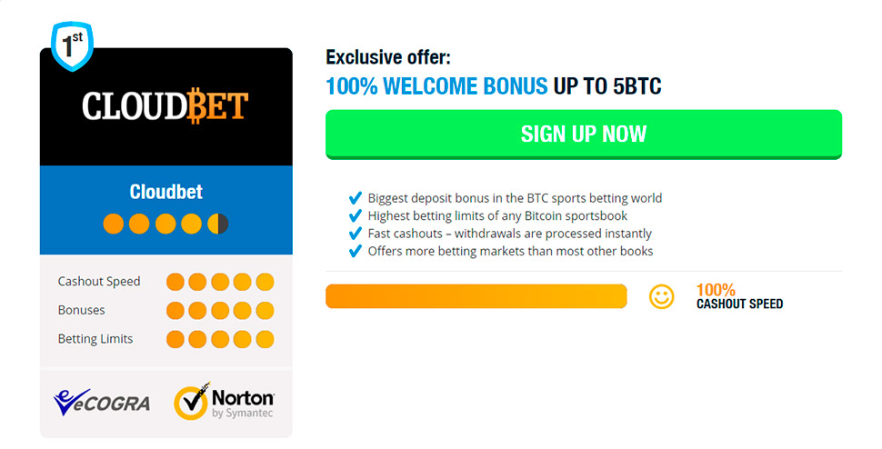 Cryptocurrencys sports betting NBA bonus